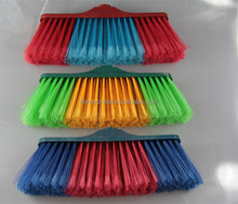 soft cleaning garden broom