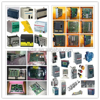 (Electronic equipment) BTL6-A110-M0700-A1-S115