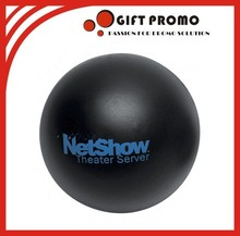 Custom Stress Relive PU Ball