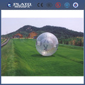 Aqua zorbing ball,aqua fun balls,inflatable aqua ball
