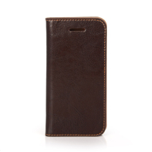 For iphone 5s PU leather cell phone case
