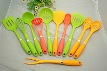 alibaba express, 11pcs kitchen appliance/accessory/tools/utensils, cooking utensils