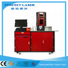 Acrylic letter hot bending making machine/ Acrylic Letter Bender/ Advertising 3D Channel Letter Sign Making Bender