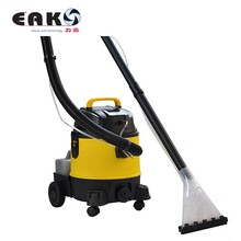 carpet washing vacuum cleaner water dust suction vacuum cleaner