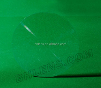 BHPA30-2 acrylic fresnel lens for led light