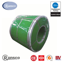 SUS 409S stainless steel korea stainless steel coil price