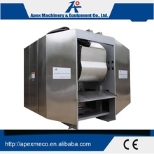Wholesalers china double arms blender vertical