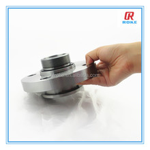 ANSI B16.5 stainless steel316 class 150 threaded loose flange