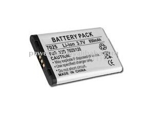 Mobile Phone Battery Replacement Battery Hot Seller Bttery for CDM7025