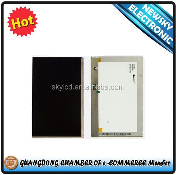 10.1 inch android tablet replacement for asus vivo tab rt tf600 lcd touch screen