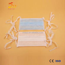 Trading & Supplier Of China Products Non Woven Fabric Roll