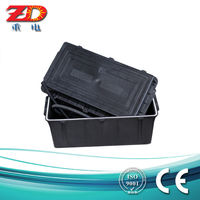 manufacturer price solar battery cabinet