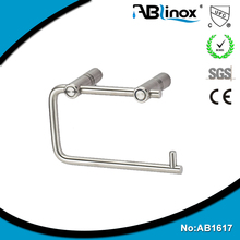 Stainless Steel hospital bathroom accessories