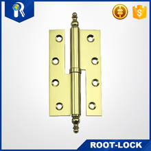 toilet cubicle hinges grass cabinet hinges 860 metal gate hinge