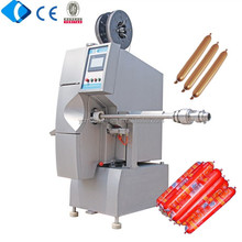 Pneumatic Clipper / Manual Clipping Machine / Sausage Clips