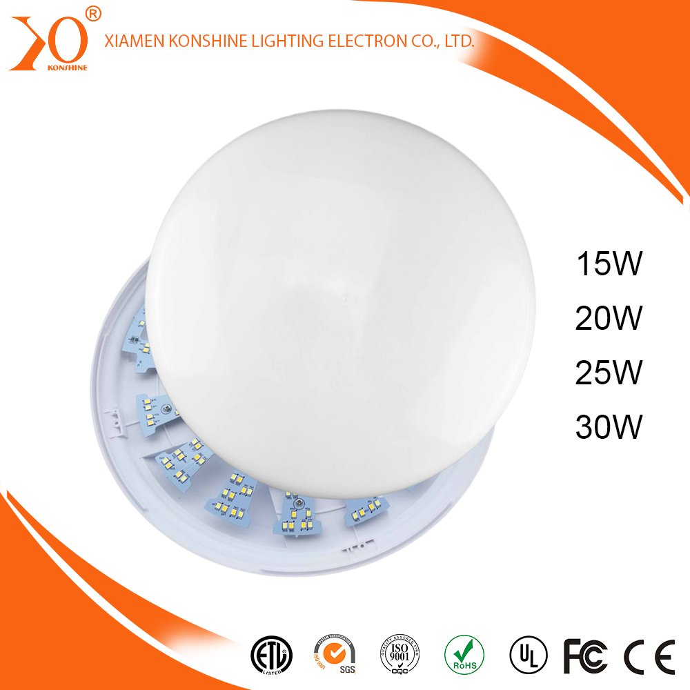 Factory Directly 15w high power led lamp