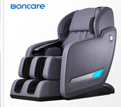 vending massage chair,bill operated vending machine,vending massage chair bill acceptor