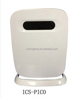 Telecom Indoor ICS WCDMA 2100MHz 3G Mobile Signal Booster/Amplifier