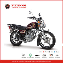 new desgined GN motorycle