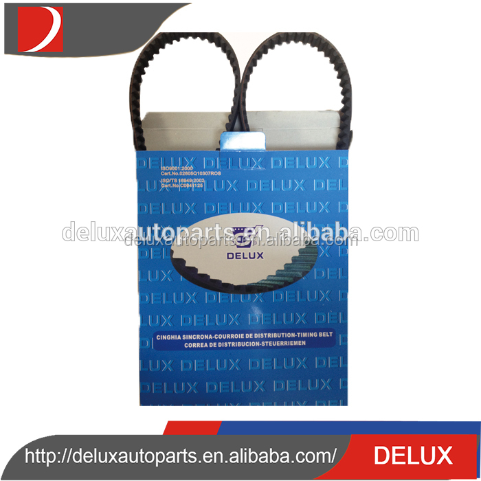 Top quality hot selling safety conveyor variable speed drive v belt