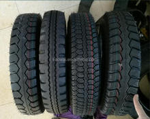 THREE wheeler tires size 4.00-8 motorcycle tyre with best quality