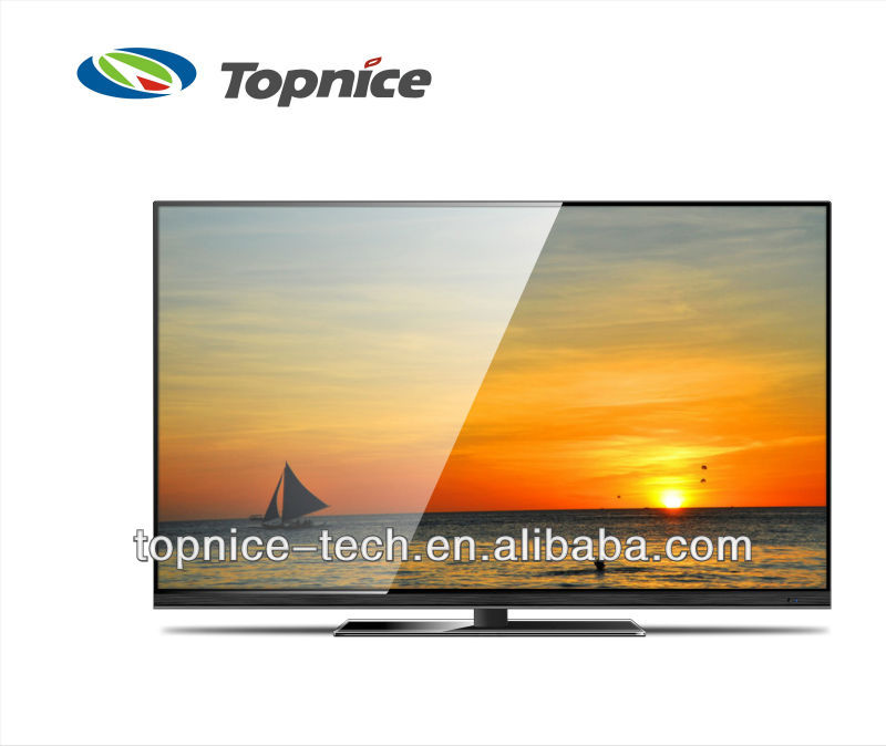 "42"" non-Edge LED TV new models for LG ART 5 LED TV SKD"