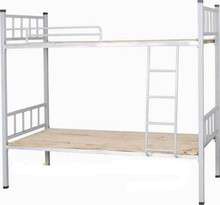 Otobi Furniture Steel Almirah Used Dormitory Furniture Bunk Beds in Bangladesh Price