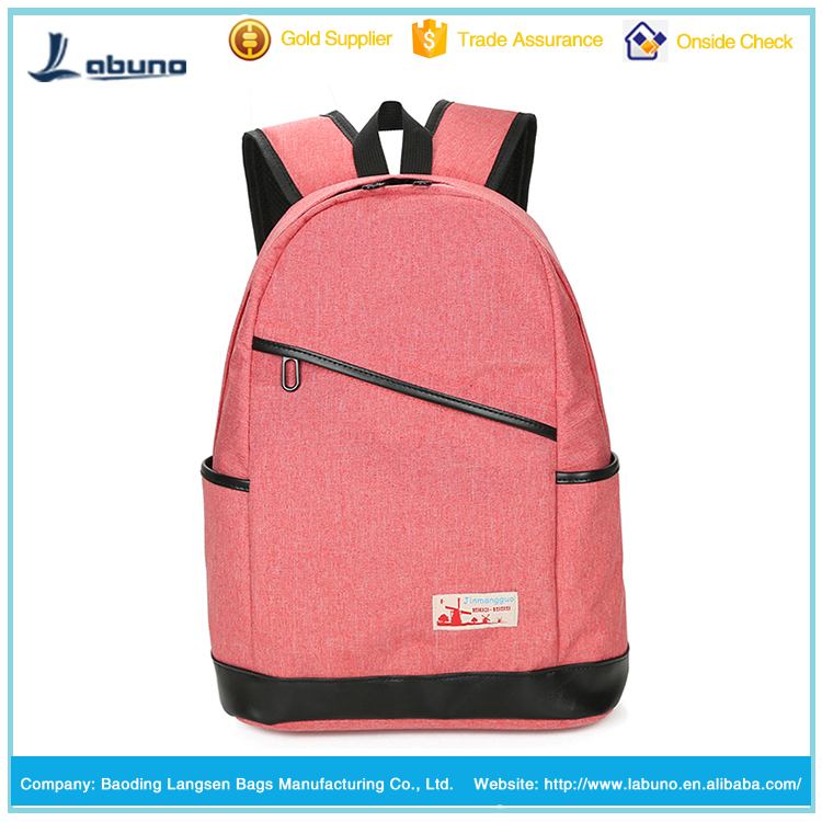 Laptop Backpack Case 12.1 15.6 Laptop Bags&Cases School Backpack Bags for Teenager Girls & Boys Women's Laptop Backpack
