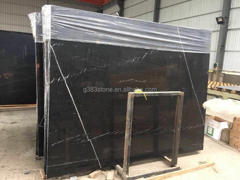 Manufacturer Chinese White Natural Marble Stone Slabs Price For Dining Table