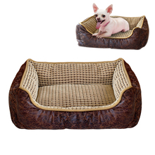 Promotional Supper Soft Luxury Pet Products