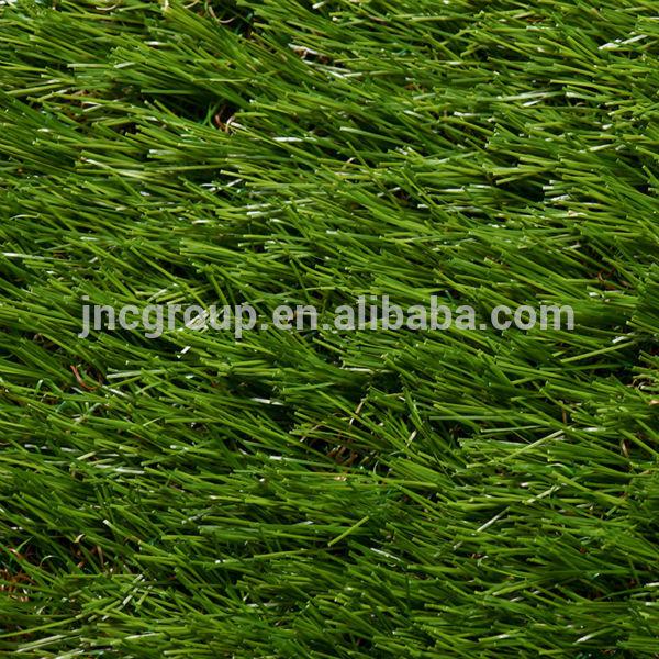 35mm paesaggistici campi in erba sintetica per giardini mettere pavimenti erba artificiale e - Erba artificiale per giardini ...