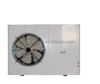 Swimming Pool Water Heating Equipment