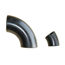 Sus 304 galvanized butt weld duct elbow gost seamless 45 degree pipe bend