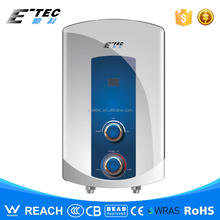 ELCB Pump Instant water heater Electric shower 4.5KW