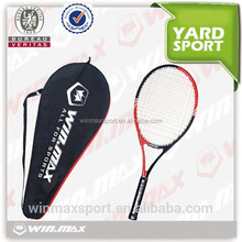 Professional Tennis racket/OEM&Customized tennis racquets racket