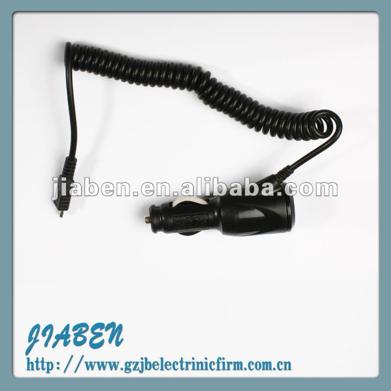 car charger good quality