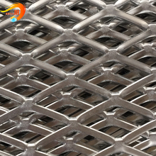 car auto speaker metal mesh for construction