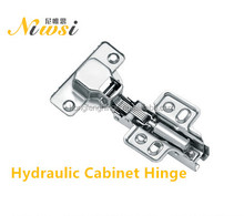 Cheap price furniture door different types of hinges