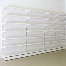 mug stand hanging display <strong>shelves</strong> for retail stores