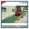 /product-detail/good-mobile-dock-ramp-for-warehouse-platform-mobile-container-loading-dock-ramp-car-ramp-60605438187.html