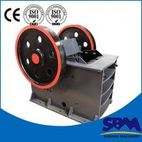 Jaw crusher small mining coal price , Jaw crusher for basalt manufacturer , Jaw crusher for sale in india price