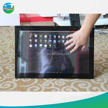 "14"" 15.6"" 18.5"" 21.5"" 32"" 42"" 55"" lcd advertising touch screen led digital display"