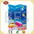 wall partition,room divider children,room divider folding screen