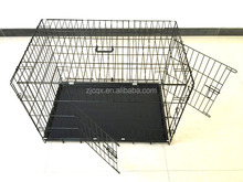 Dog Crate Wholesale, Dog Kennel Wholesale, Hot sale Dog Pet cage wholesale