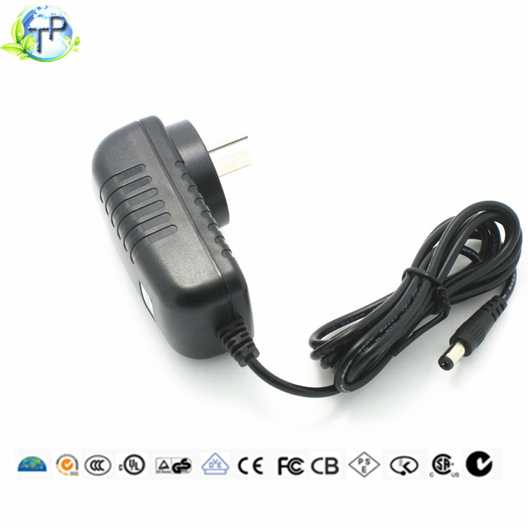 Laptop power adapter for apple OEM 45w/60w/85w charger
