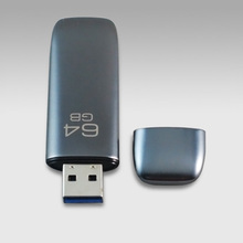 China products transcend pen drive