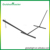 12ft Steel Tube T Hammock Stand