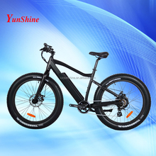 Flyer , green power classic 5 pedeling assisted chinese electric bike