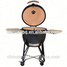 home and garden best quality fire pit