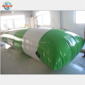 Customized Top quality Inflatable water catapult blob